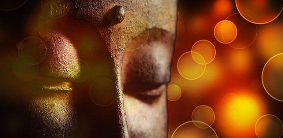 buddha gedanken ruhe pq 564