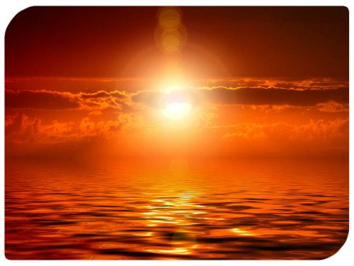 See-Meditation