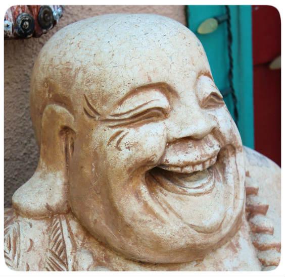 humor buddha 564
