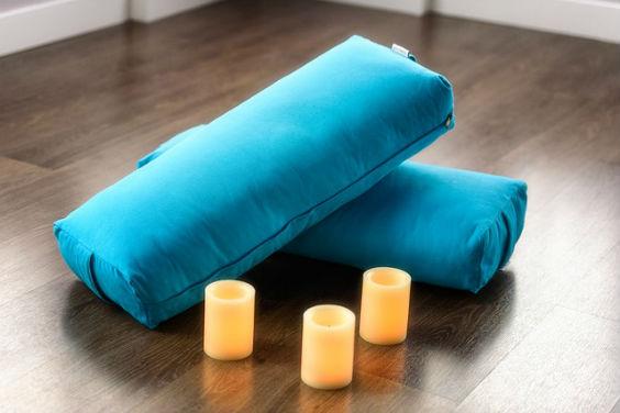 meditationskissen eckig i8 564