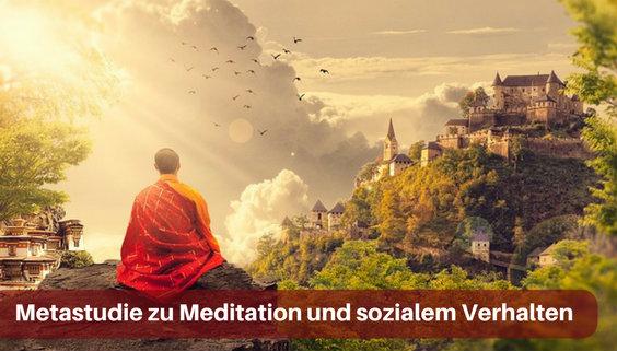 metastudie meditation soz p5 564
