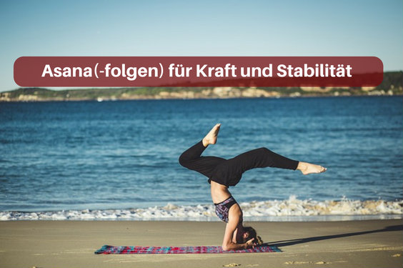 muskelaufbau yoga uebung 1i 564