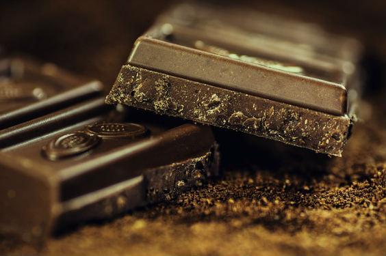 schokolade stuecke 564