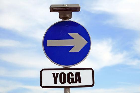 yoga rechts rum x0 564