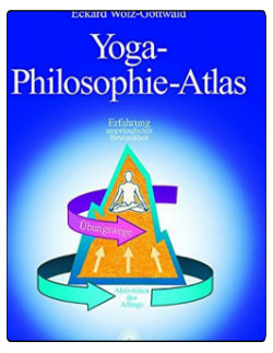 yoga philosophie atlas 250