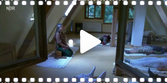 ard yoga wendland forst u 564