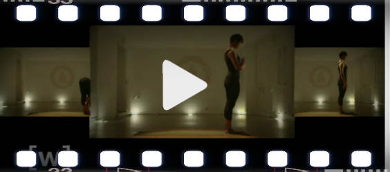 video dunkle seite yoga 564