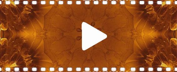 video meditationsmusik floete 564