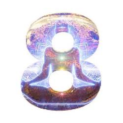 acht ashtanga yoga 250