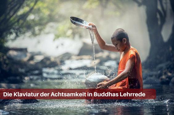 achtsamkeit-buddhismus-u-564.jpg