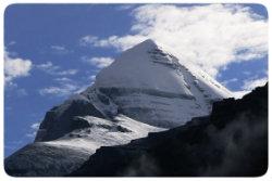 berg kailash 250