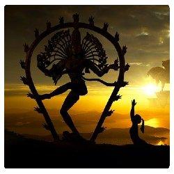 brahmacharya statue sonne 250