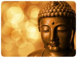 buddha gold 250