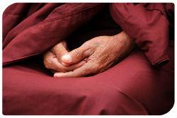 buddhismus haende 250