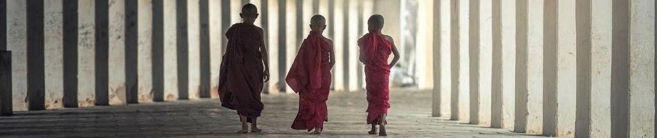 buddhisten-jungs-950.jpg