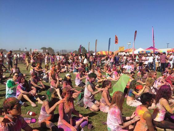 festival yoga farben 5 564