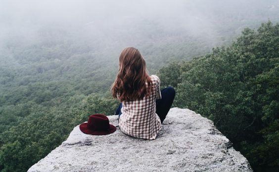 girl regenwald oben ht