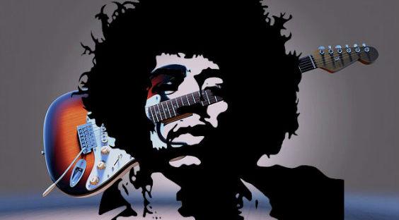 gitarre hendrix ut 564