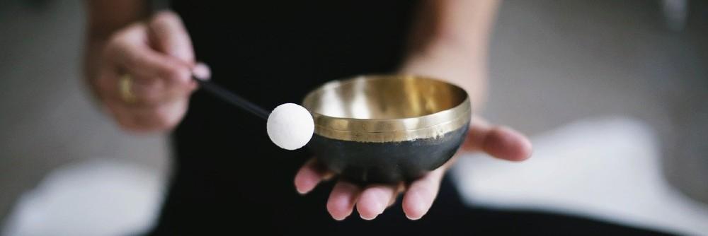 gong hand kloeppel 1000