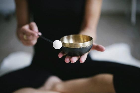 gong kloeppel meditationssitz 564