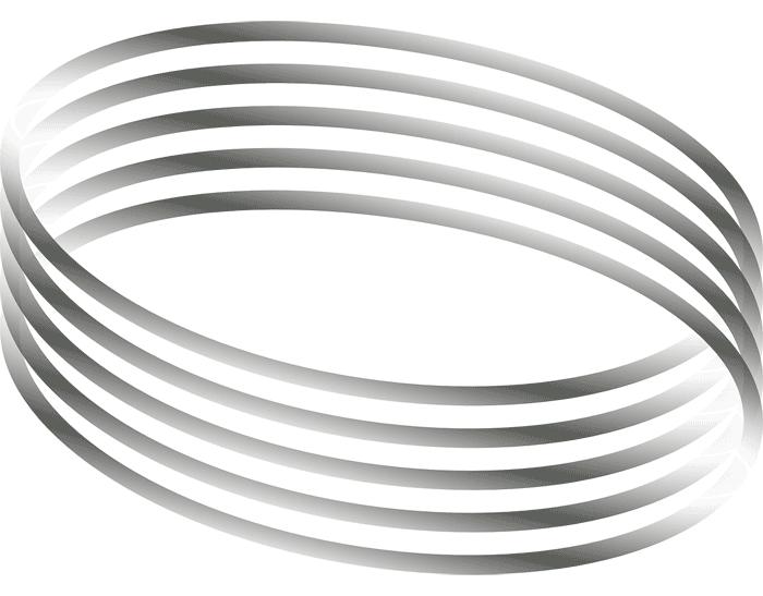 illusion kreis 700