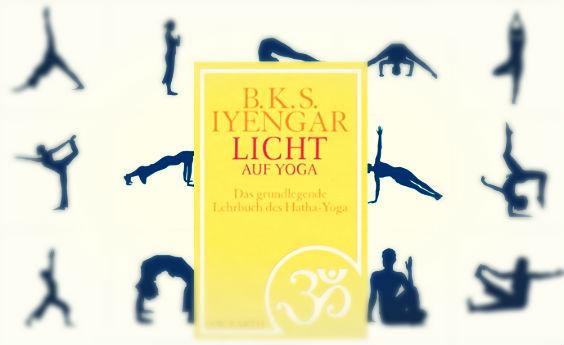 iyengar licht yoga 564