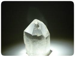 kristall klar zr 250