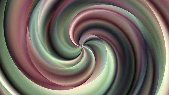 kundalini spirale sl 564