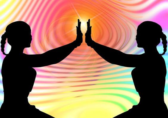 meditation gegenueber ub 564