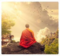 meditation kloster berg 250