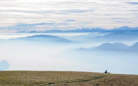 meditation lernen berge 1 564
