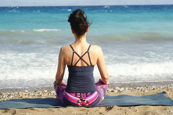 meditation meer freu 6c 564