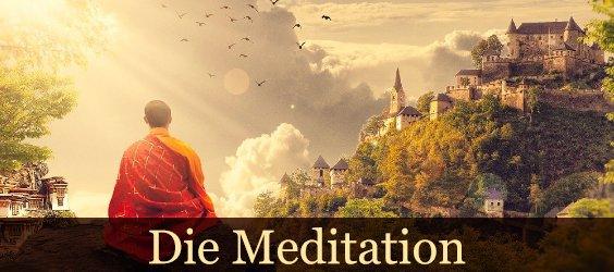 meditation thema 250