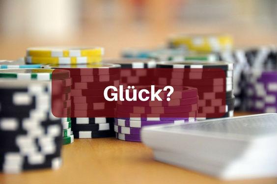 online casino glueck frage