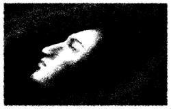 schlaf geheimnis