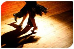 tanzen 250