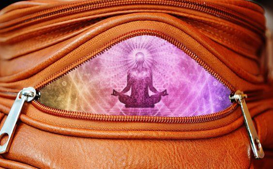 verschluss yogi medi