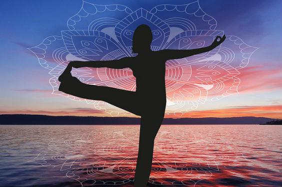 yoga mantra asana 564