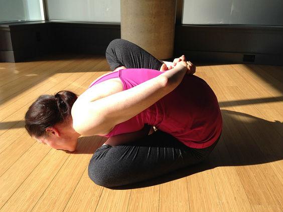 yoga sonne boden u 564