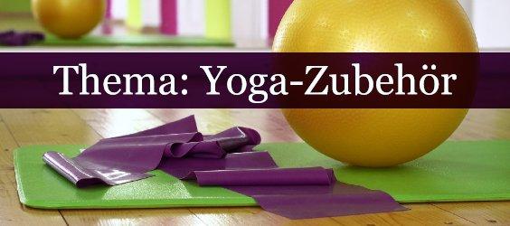 yoga zubehoer thema 250
