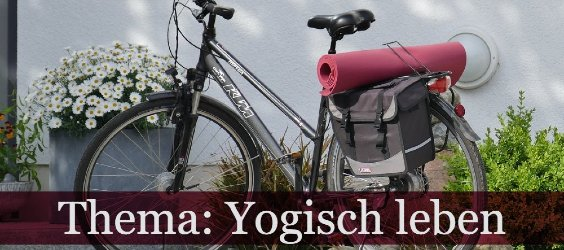 yogisch leben thema 250
