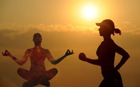 yoga laufen 9o 564