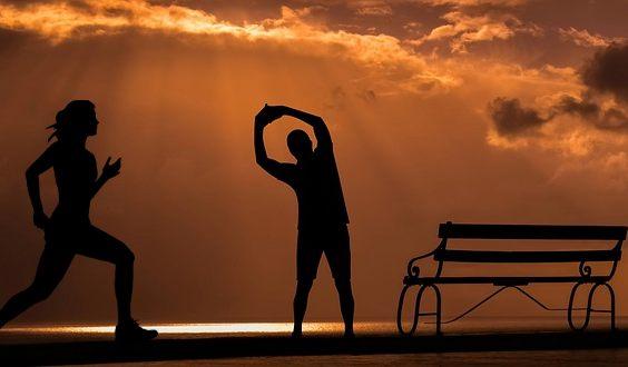 yoga laufen kombinieren f 564