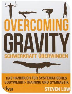 overcoming gravity 250