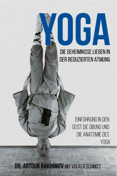 yoga buch geheimniss atmung 400