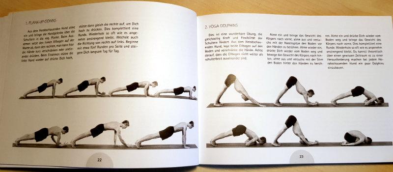 yoga flight club seite 800