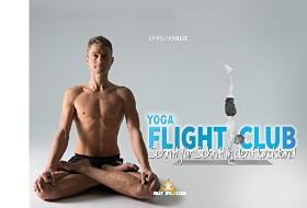 yoga fligt club cover 380