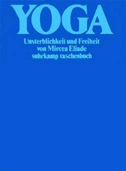 Eliades Yogabuch
