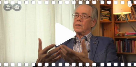 video interview ruschmann 564