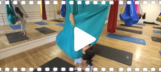 video yoga stile 564